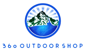 360 Outdoor Shop